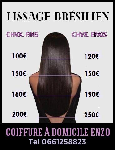 0,1-issage-bresilien-nancy-54000 - Copie