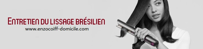 0.0001-lisage-tanin Lissage bresilien - Nancy 54000 ,